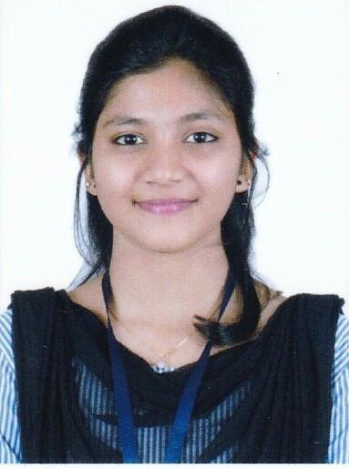 ಜೆ.ಇ.ಇ.ಆರ್ಕ್, ಬಿ . ಪ್ಲಾನಿಂಗ್ ರಾಷ್ಟ್ರಮಟ್ಟದ ಪರೀಕ್ಷೆ: ಆಳ್ವಾಸ್ ವಿದ್ಯಾರ್ಥಿಗಳ ಸಾಧನೆ