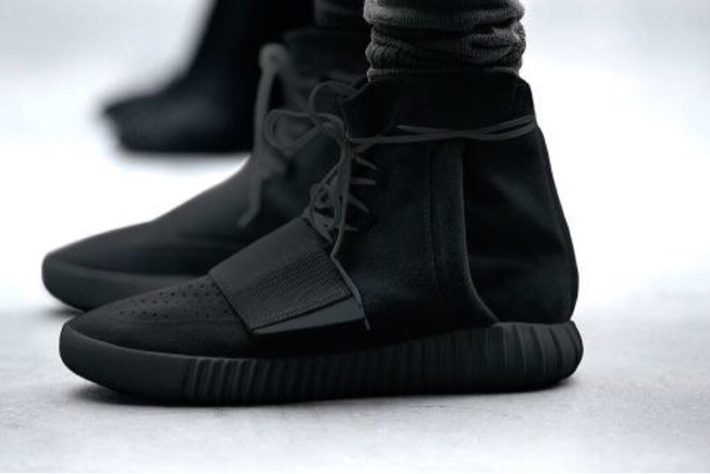 best cheap 774c5 28f4f FollowTheKicks: adidas Yeezy 750 Boost