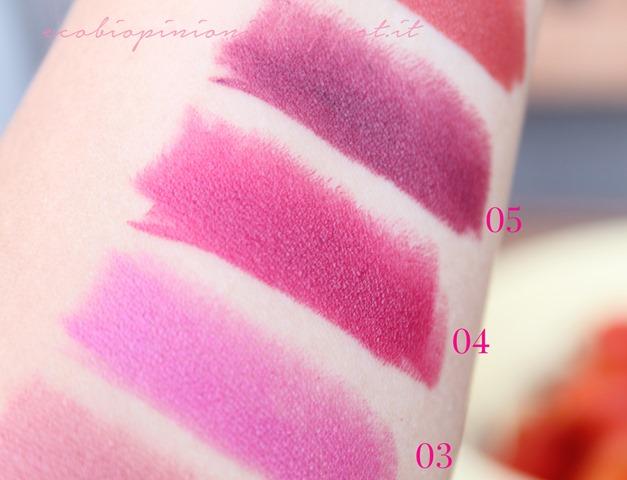 purobio_lipstick_swatches030405_luce fredda