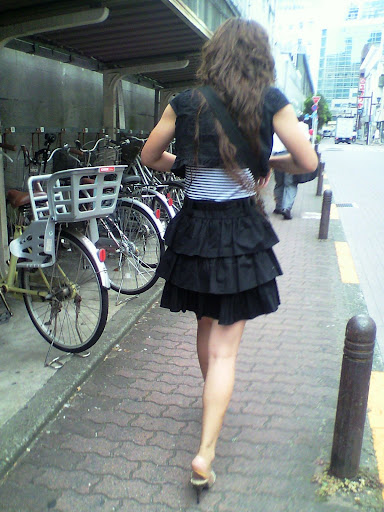 on the street vol.3 part 5:upskirt,picasa15