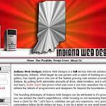 indianawebdesigns.com