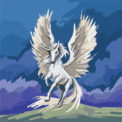 user Micheal Nyandoro apkdeer profile image