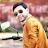 Indranil Chakraborty avatar image
