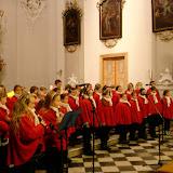 11.12.2012 Galakoncert v rámci 10. ročníku festivalu dětských pěveckých sborů - DSC06921.JPG