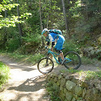 Women`s Camp Latsch jagdhof.bike (306).JPG