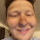 Trenton Lund's profile photo