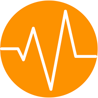 Logo Telemusica