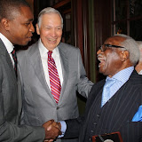 Petigru Award Reception Honoring Judge Richard E. Fields - m_IMG_7645.jpg