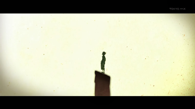 Monogatari Series: Second Season - 10 - monogatarisss_10_018.jpg