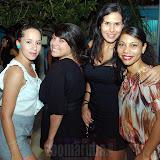 BachataFestival11June2011