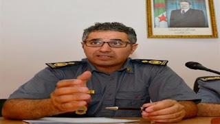 Douanes: dotation des unités opérationnelles de lutte contre la contrebande de 50 véhicules tout terrain