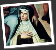 Mary.Magdalena_thumb11