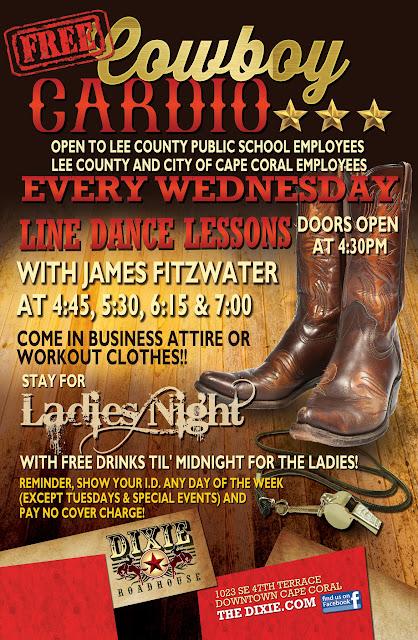 DRH Cowboy Cardio 11x17 APR2014