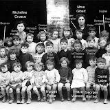 1938b_ecole.jpg