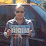 Hicham Ennaciri's profile photo