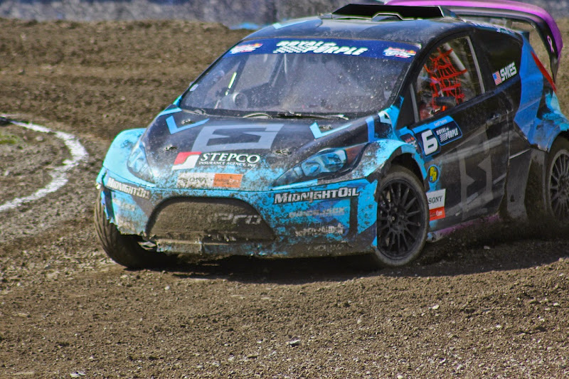 Red Bull GRC Seattle - IMG_6091.jpg