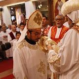 Ordination of Fr. Reweis Antoun - _MG_0824.JPG