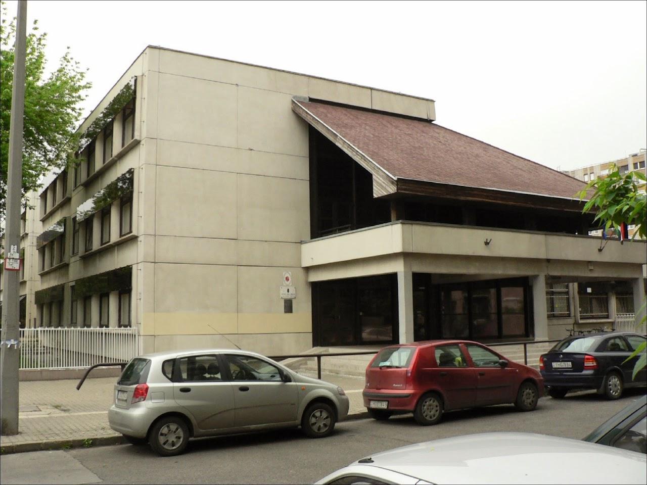 Képek az iskoláról - image035.jpg