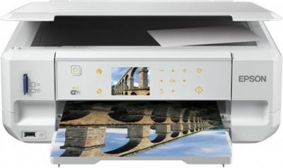 Download Epson Expression Premium XP-605 printer driver