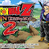 Download Dragon Ball Z: Shin Budokai - Another Road PSP ISO - PSP ROMs