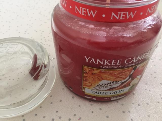 yankee-candle-tarte-tatin
