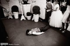 Foto 1651pb. Marcadores: 04/12/2010, Casamento Nathalia e Fernando, Niteroi