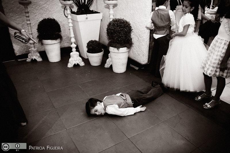 Foto de casamento 1651pb de Nathalia e Fernando. Marcações: 04/12/2010, Casamento Nathalia e Fernando, Niteroi.