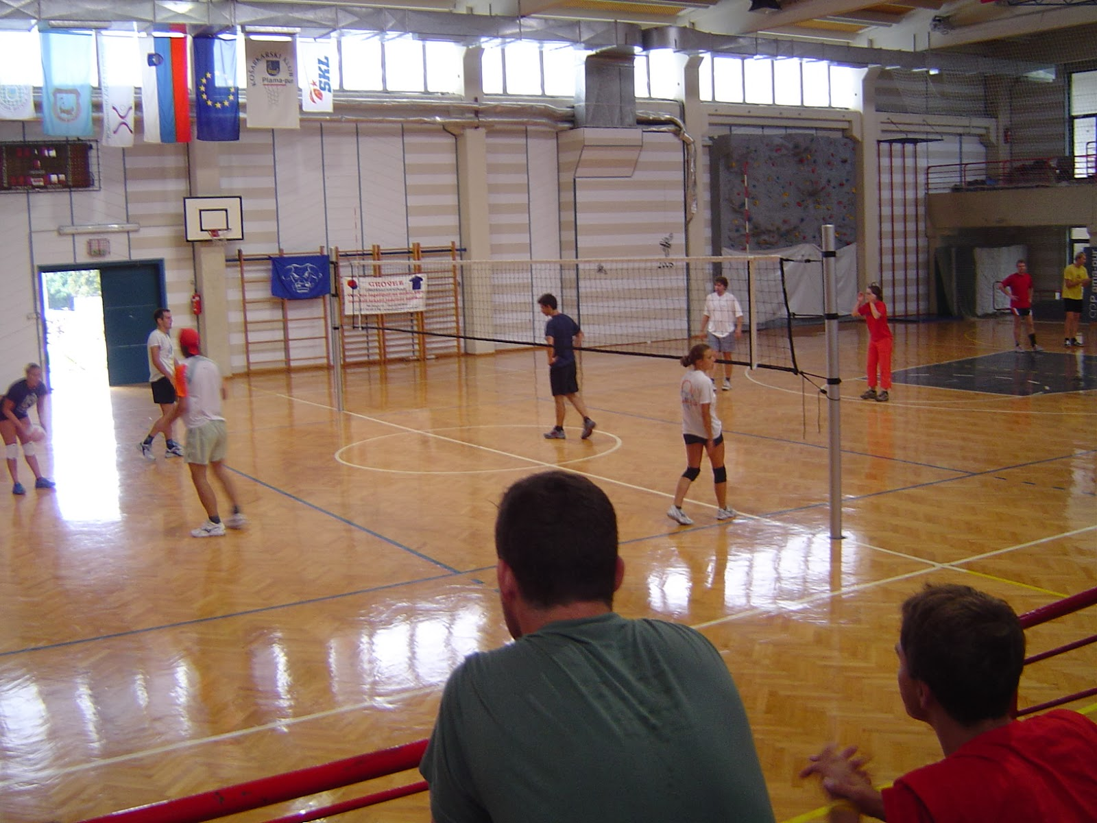 TOTeM, Ilirska Bistrica 2005 - DSC03538.JPG