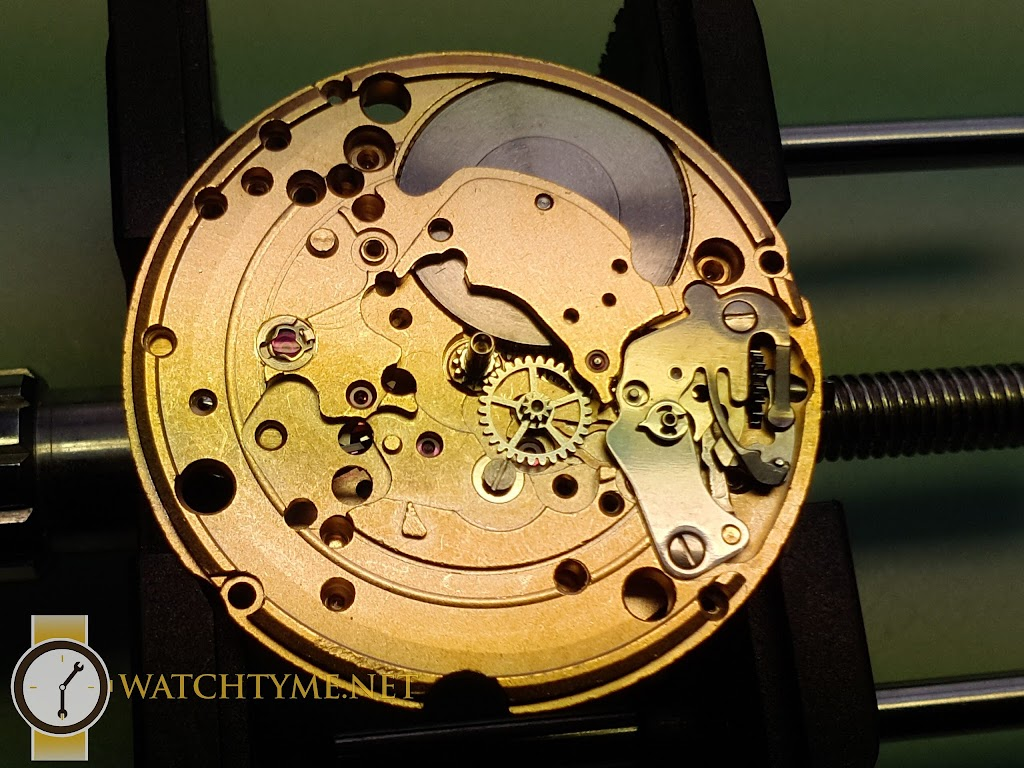 Watchtyme-Girard-Perregaux-Gyromatic-2015-05-057