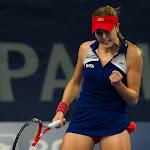 Alize Cornet - BGL BNP Paribas Luxembourg Open 2014 - DSC_2490.jpg