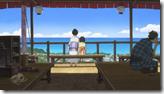 [Ganbarou] Sarusuberi - Miss Hokusai [BD 720p].mkv_snapshot_00.21.32_[2016.05.27_02.28.19]