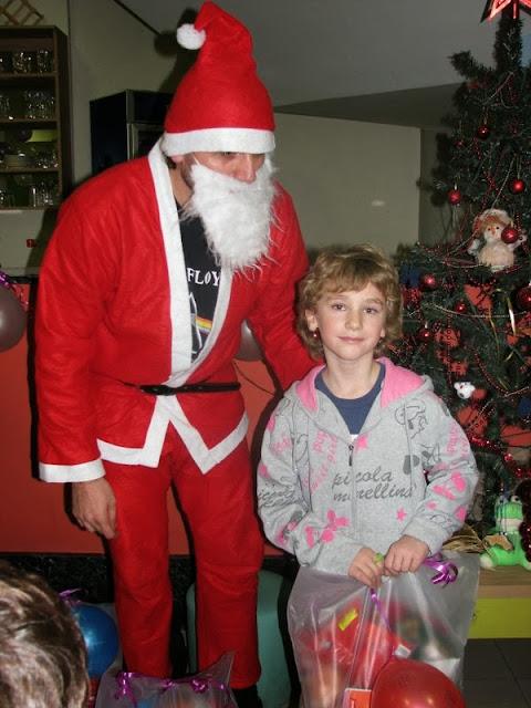 Deda Mraze, Deda Mraze - IMG_8678.JPG
