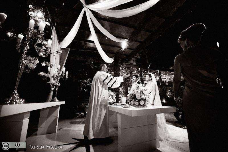 Foto de casamento 1010pb de Lucia e Fabio. Marcações: 05/11/2010, Casamento Lucia e Fabio, Rio de Janeiro.