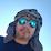 Alex Ocampo's profile photo