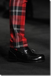 Versace_Men_FW17_Detail_ (78)