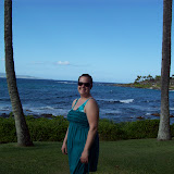 Hawaii Day 4 - 100_7219.JPG