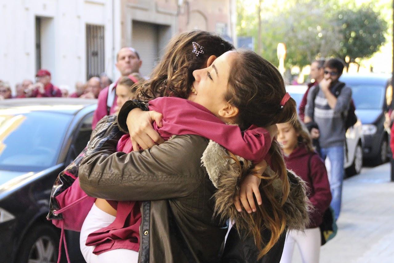 Diada Mariona Galindo Lora (Mataró) 15-11-2015 - 2015_11_15-Diada Mariona Galindo Lora_Mataro%CC%81-8.jpg