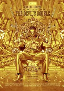 Download – Dublê do Diabo – DVDRip AVI Dual Áudio