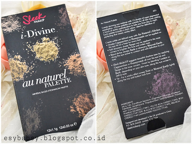 REVIEW-SLEEK-MAKEUP-IDIVINE-AU-NATUREL-ESYBABSY
