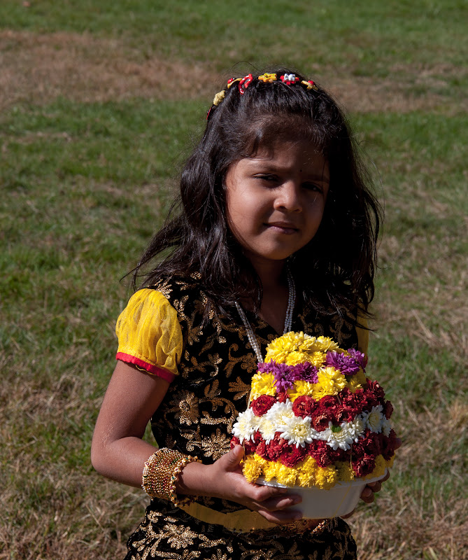 TeNA Boston Bathukamma 2015 Celebrations - 25.jpg