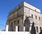 Rodos Sultan Mustafa Paşa Camii