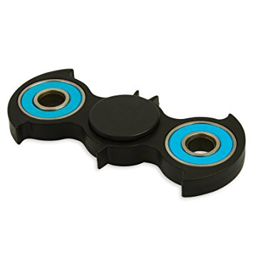 imagenes-spinners-de-batman3
