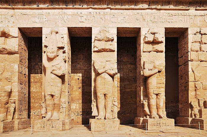 Hatshepsut18.JPG