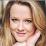 Nicole Conway's profile photo