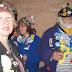2012-04-07-Zwingelaers010.JPG