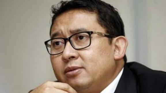 Jokowi Sebut Akan Berantas Mafia Tanah, Fadli Zon Singgung soal Realisasi Janji