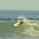 _DSC9413.thumb.jpg
