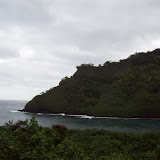 Hawaii Day 5 - 100_7387.JPG