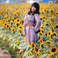 [XiuRen] 2013.11.21 NO.0053 默漠无荢 0111.jpg