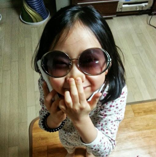 Kyuho Kim Photo 3